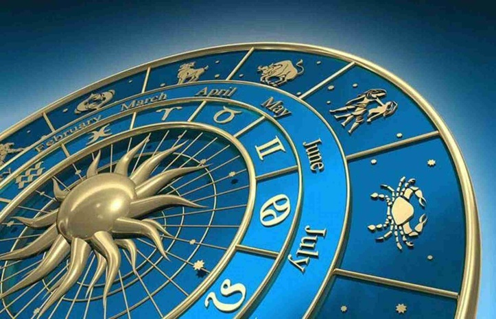"""Картинки по запросу """"Астрологи назвали знаки Зодиака, которых ждет удача следующих 5 лет"""""""