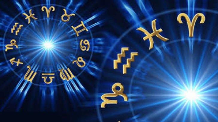 Подробный гороскоп для всех знаков зодиака на май 2019 от ...