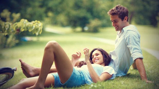 Обречены на счастье и любовь: названы знаки Зодика, которым ...