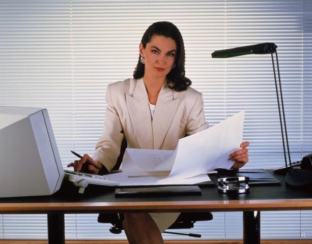 """Картинки по запросу """"Женские знаки Зодиака, из которых получаются настоящие руководители"""""""
