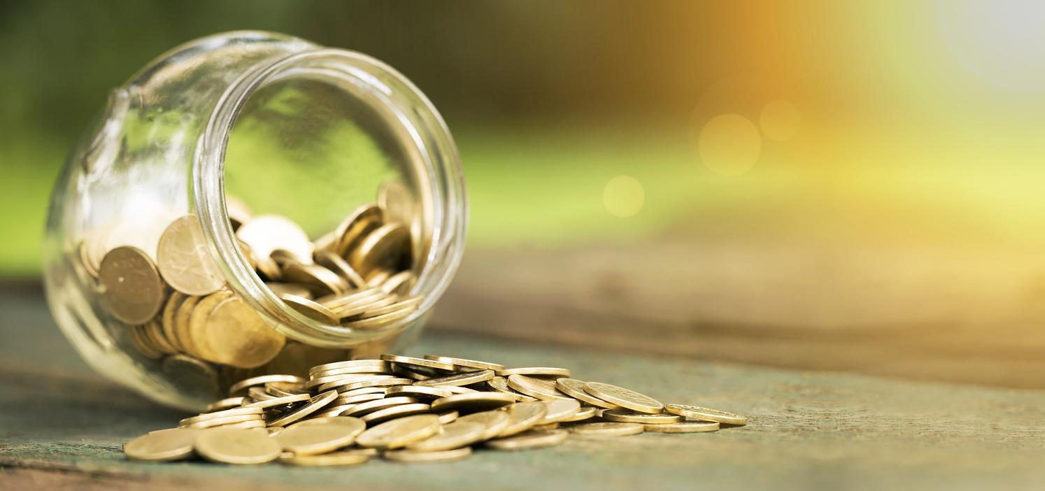 Финансовый гороскоп на апрель 2019: кому повезет?