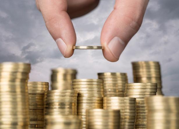 Финансовый гороскоп на 10 декабря для каждого знака
