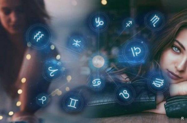 Женские знаки зодиака, которые могут достичь всего сами