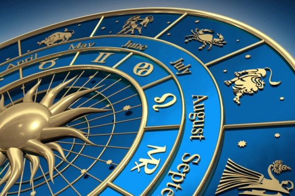 Гороскоп 2020 для всех знаков зодиака на год Белой Крысы