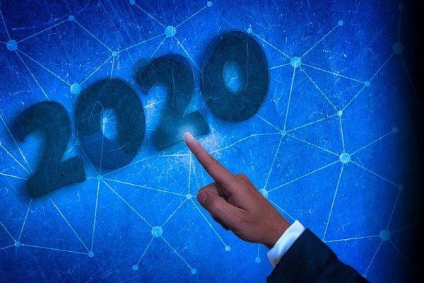 2020 год огорчит несколько знаков Зодиака: кого ожидает развод, а ...