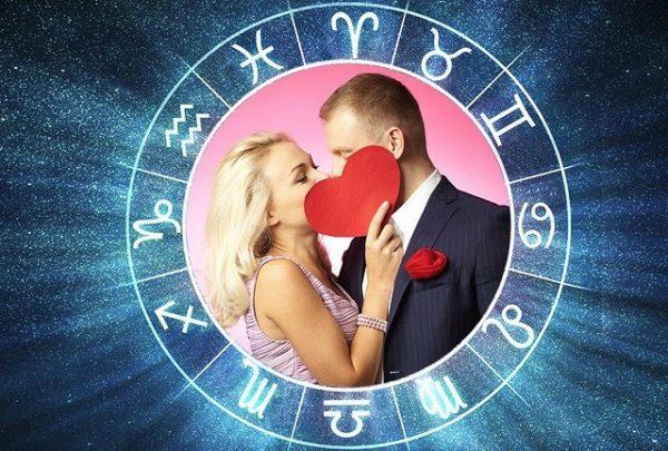 Любовный гороскоп на июнь 2019 для Тельцов — Devanews.ru