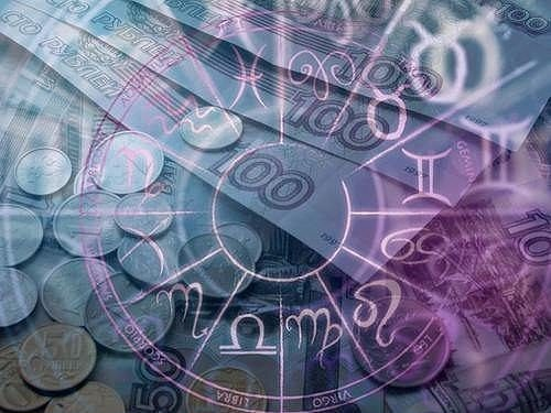 Финансовый гороскоп на неделю с 3 по 9 июня: благоприятные дни ...