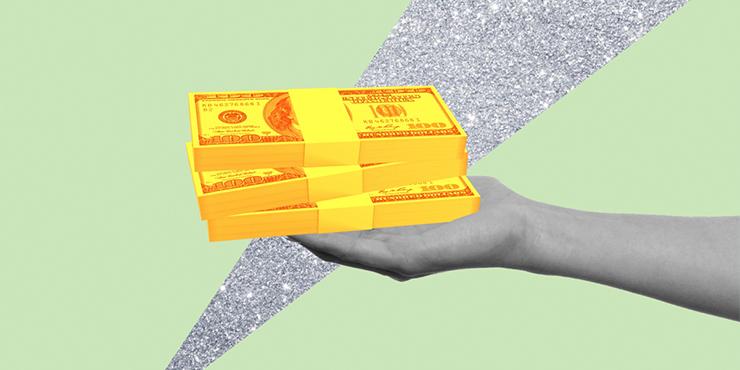 Знаки Зодиака, которым не стоит давать деньги в долг