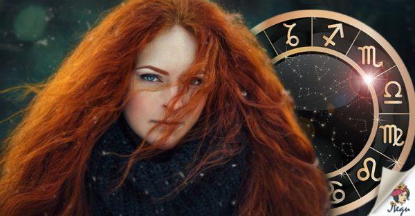 6 самых непокорных знаков зодиака - zhurnal-lady.com