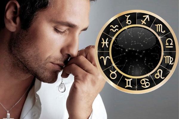 Мужской гороскоп на 27 февраля 2020 года предсказывает интересный ...