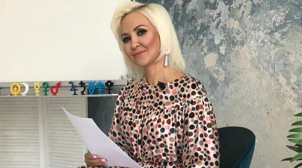 Василиса Володина: прогноз на неделю с 11 по 17 ноября 2019 года ...