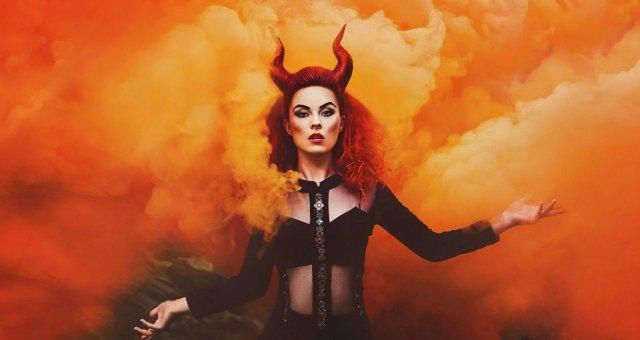Самые порочные и грешные знаки Зодиака: в аду их встретят, как своих