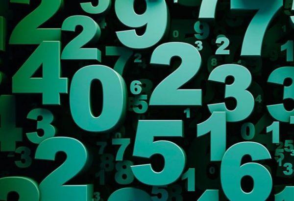 Характер и судьба человека по дате рождения. Найди свое число ...
