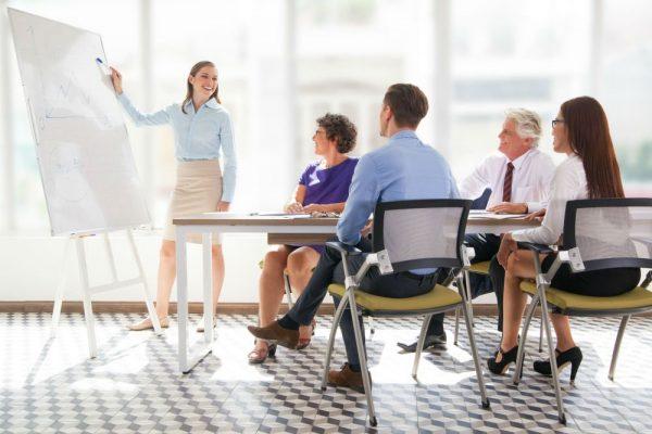 As melhores ferramentas de coaching para aplicar no coachee