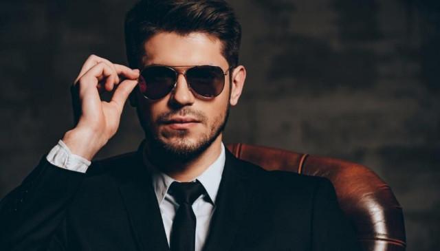 Гороскоп отношений: три самых опасных мужских знака Зодиака для брака