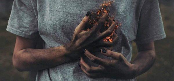 Что ты делаешь не так: любовные ошибки разных знаков зодиака ...
