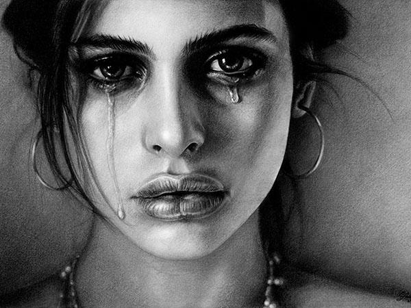 Знаки зодиака, которые больше остальных склонны к депрессии.