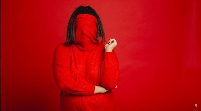 Пять мифов об интровертах и экстравертах, которые смогли ...
