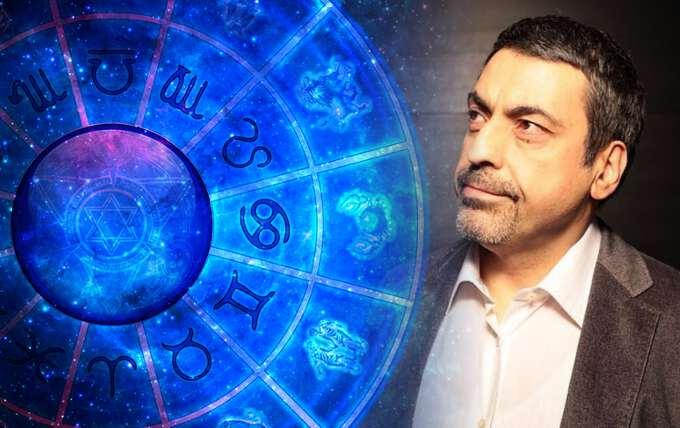 Павел Глоба назвал 3 знака зодиака, которые чаще других сбиваются ...
