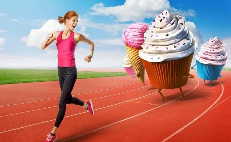 Гороскоп похудения расскажет как быстро сбросить вес разным знакам ...