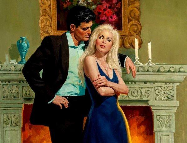 6 самых богатых пар по знаку Зодиака — Okk.club — Все самое интересное
