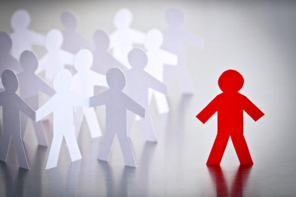 5 знаков зодиака, которые склонны к социальной изоляции