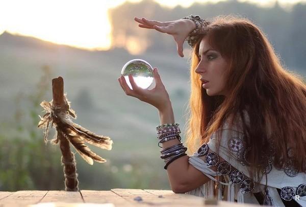 Астрологами названы знаки Зодиака с самыми сильными ...