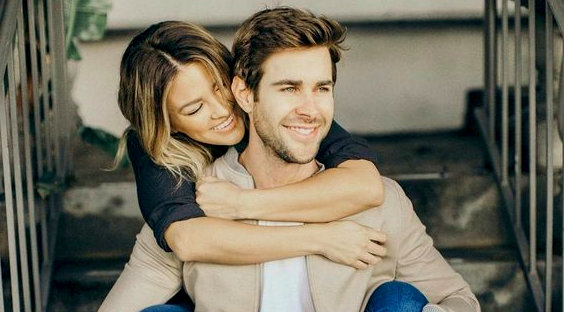 Мужчина-Рыбы и женщина-Весы: возможны ли удачные отношения?