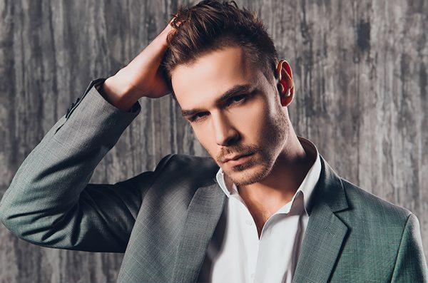 Познается в сравнении: 12 интимных фактов о мужчинах   Журнал ...