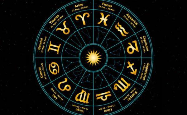 Гороскоп на июнь для всех знаков Зодиака - подробный прогноз астролога
