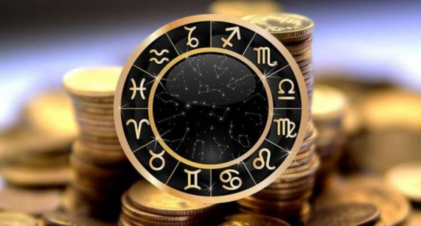 Эти 4 знака Зодиака разбогатеют в 2020 году