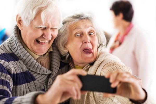Пенсионные на покупку жилья: когда все будет решено законом