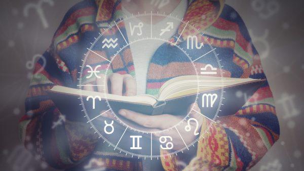 Ироничный гороскоп: как знаки зодиака реагируют на карантин и ...