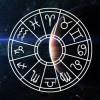 Что ждет каждый знак зодиака в 2020 году — SmolNarod.ru