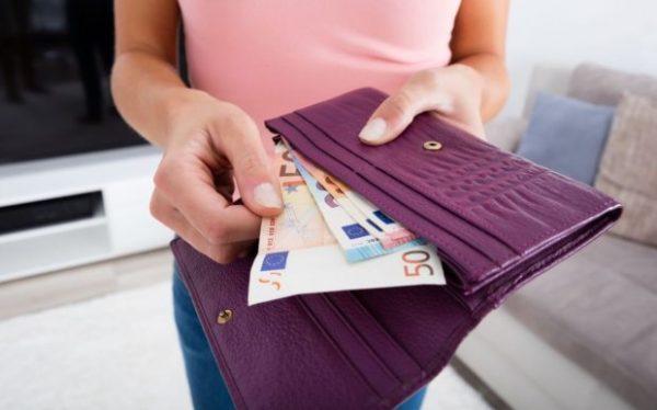 Важные правила для хранения денег в кошельке по фен-шуй - ЗНАЙ ЮА