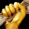 5 знаков зодиака, которым легко достаются деньги — SmolNarod.ru