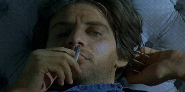 Подглядывающий (Италия, 1994) – Афиша-Кино