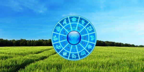Гороскоп на Июль 2020 года по знакам зодиака – самый точный ...