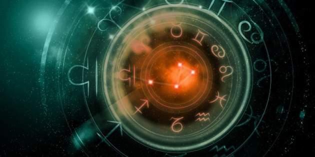 Гороскоп на 24 апреля 2020 года для всех знаков зодиака.