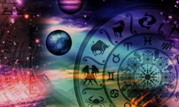 Гороскоп на июнь 2019 года для всех знаков зодиака.
