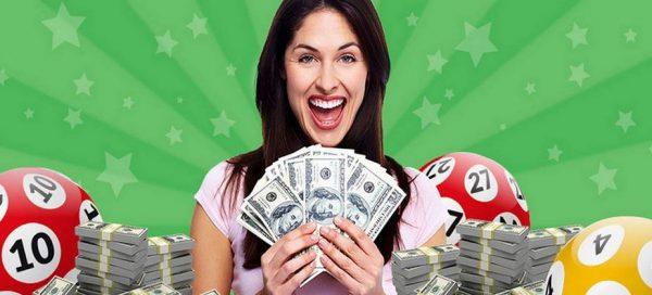 4 знака зодиака, которые чаще других выигрывают в лотерею | Газета ...