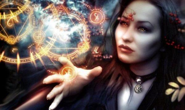 Три знака Зодиака, способные заглянуть в будущее, к их словам ...