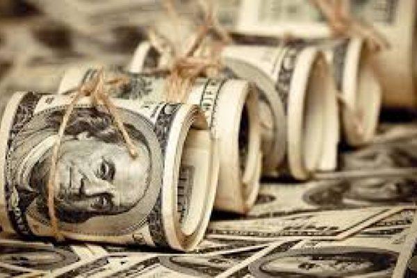 Составлен финансовый гороскоп: в каком возрасте станете богатым ...