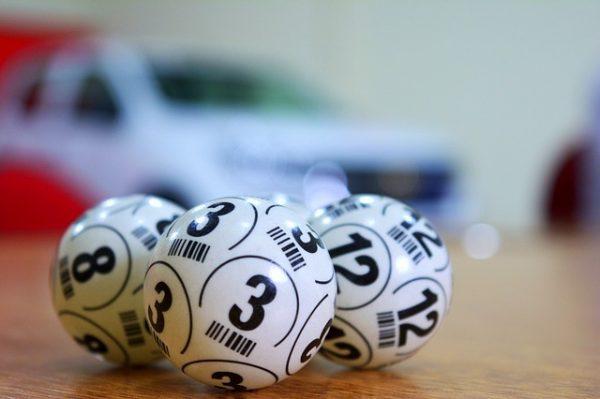 Эксперт назвал 4 знака Зодиака, которые чаще других выигрывают в ...