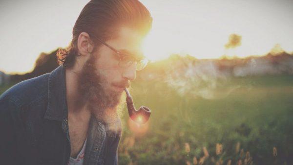 Идеальный мужчина по знаку зодиака, по мнению астролога