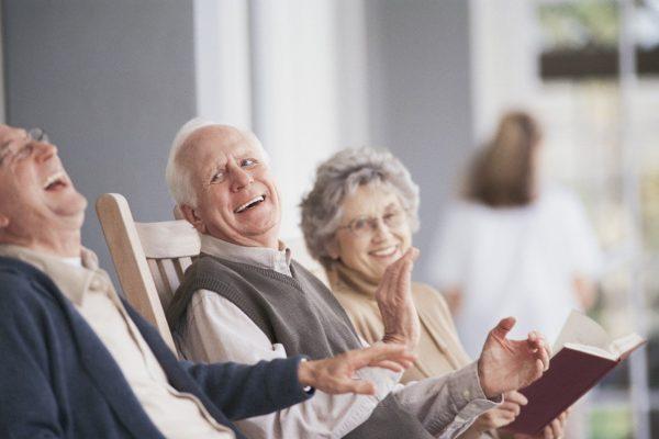 Сколько можно накопить на пенсию, если откладывать c 30 лет ...