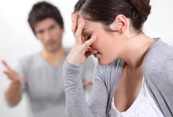 Неудачные отношения: как с ними справляются знаки Зодиака