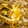 Глоба составил финансовый гороскоп на 2020 год — SmolNarod.ru