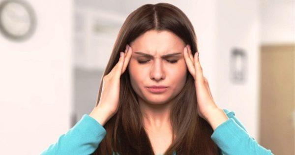 Лечение гипнозом тревожности