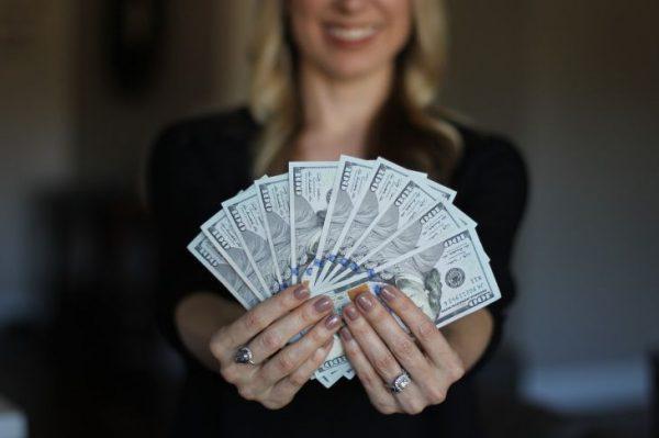 7 способов привлечь деньги и стать богатым